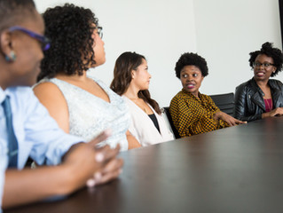 Affordable diversity and inclusion education for every size business