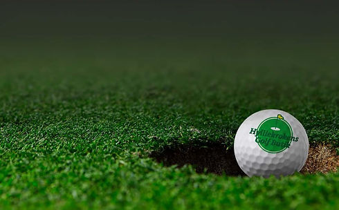 Golfbutiken Logga_edited.jpg