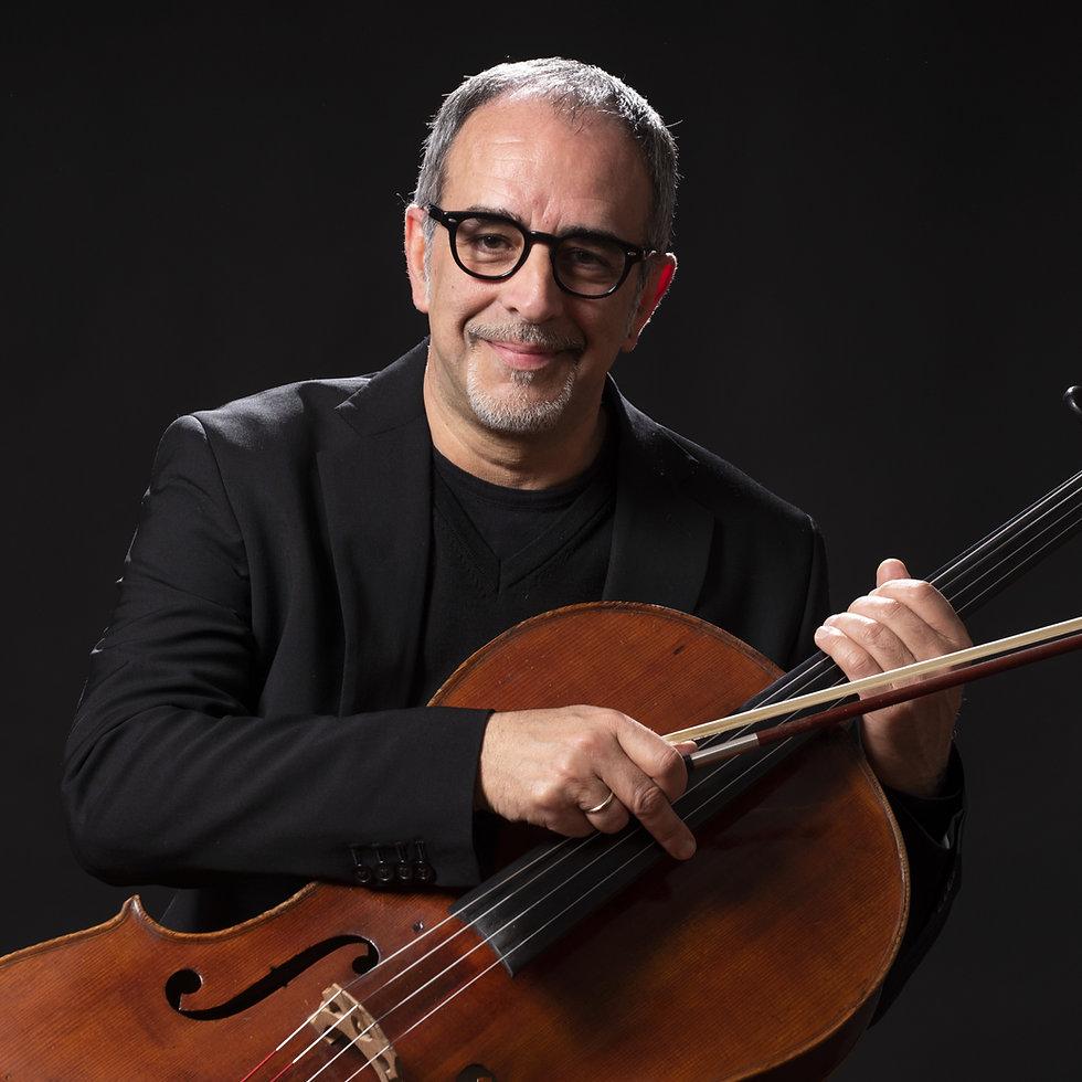 Massimo Tannoia