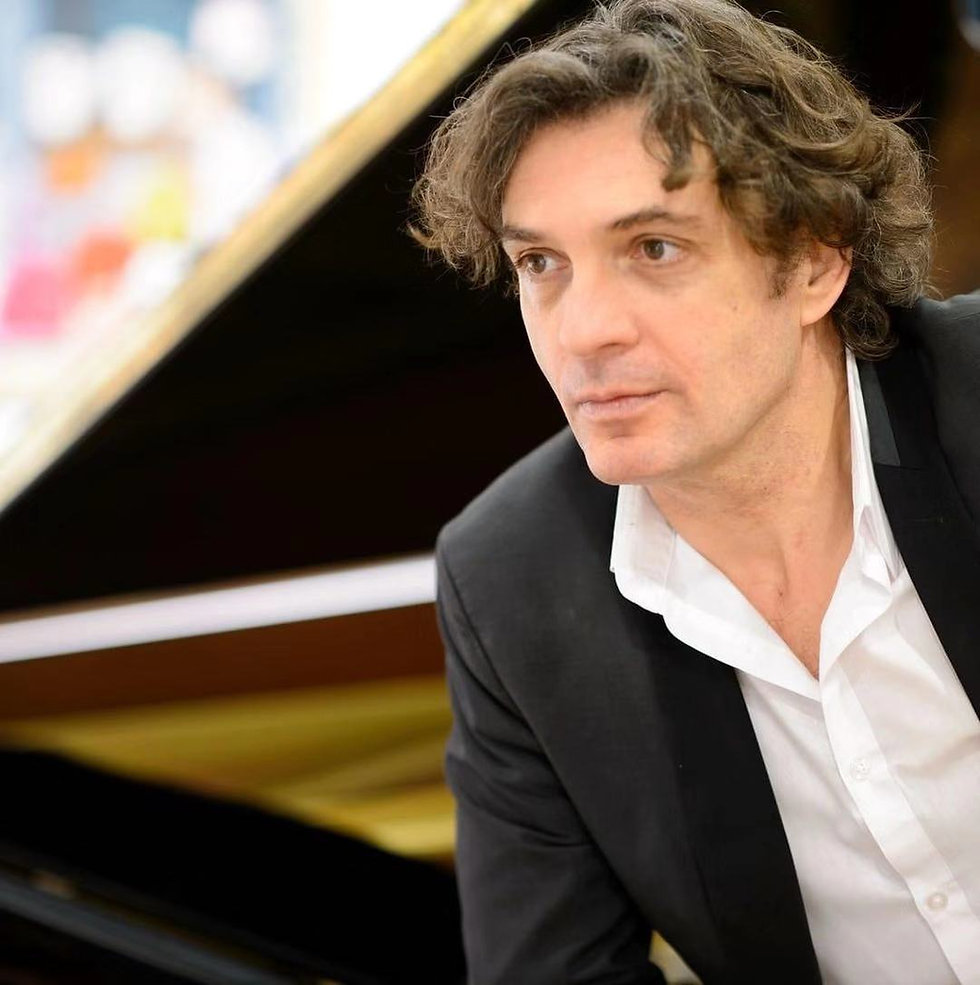 Philippe Devaux