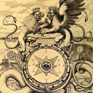 Alchemy Rising