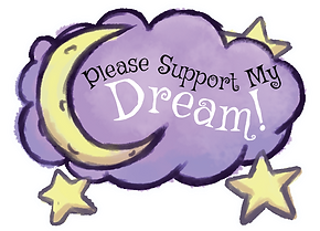supportmydream icon.png