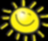 cartoon-sun-hi.png