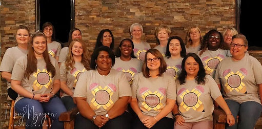 Wildwood teachers 2020.jpg