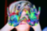 4k-wallpaper-adorable-blur-1148998.jpg