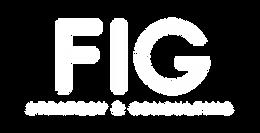 FIG-Logo-Wt.png