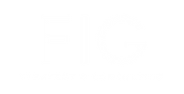 FIG-Logo-Wt.png