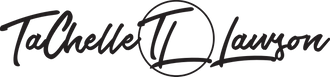 TL Logo Black.png
