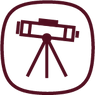 capabilities_icons_RED_advantage.png