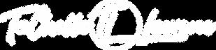 TL Logo White.png