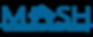 mash-logo.png