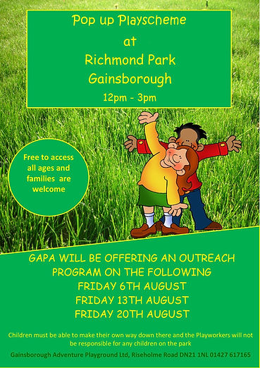 Richmond Park.jpg