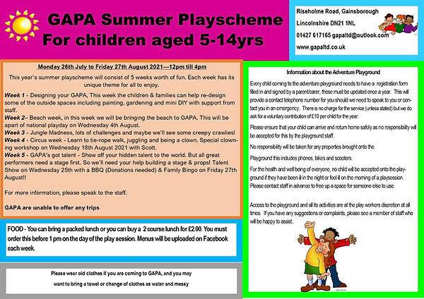 Playscheme 21 poster.jpg