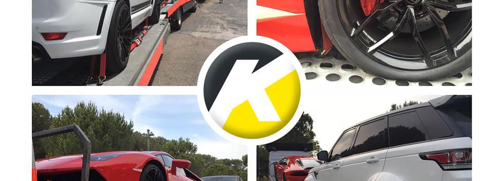 Prevoz-Avto-Kuk-Lambo-Range.jpg