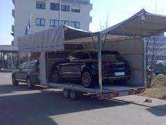 Prevoz-Avto-Kuk-Porsche.jpg
