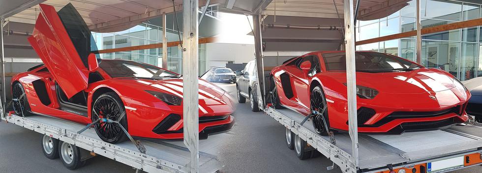 Prevoz-Avto-Kuk-Lambo.jpg