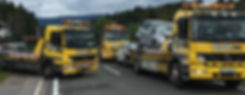 AvtoKuk-Hramba-Vozil-Pomoc.jpg