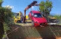 Resevanje-Vozil-Kuk-Konjice-3.jpg