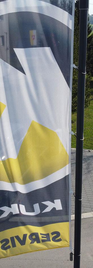 Liptovska ulica 2, Slovenske Konjice