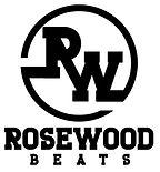 rosewoodbeats.jpg