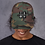 Thumbnail: Embroidered Hip Hop Dad Hat