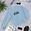 Thumbnail: Unisex Makeshift Studios Sweatshirt