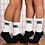 Thumbnail: Superb Socks