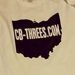 cb-threes.jpg