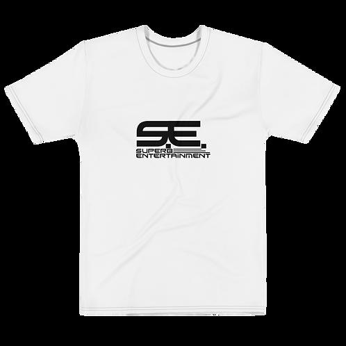 Men's Superb Premium T-shirt