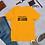 Thumbnail: Short-Sleeve Unisex Premium Makeshift T-Shirt