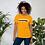 Thumbnail: Short-Sleeve Unisex Mayh3m! T-Shirt