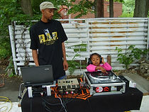 Mayh3m! & DJ NomaD.jpg