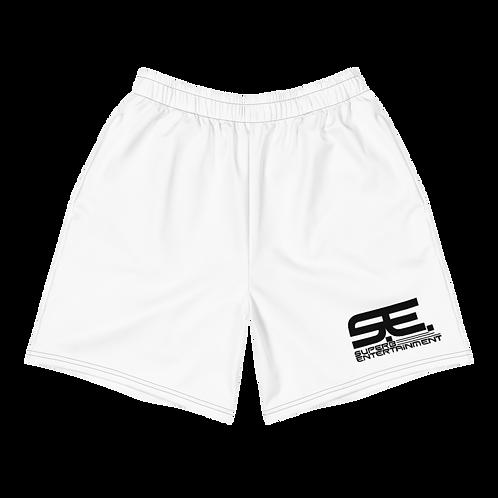 Men's Superb Athletic Long Shorts