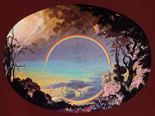 [Music/Film] Masayoshi Takanaka - THE RAINBOW GOBLINS (1981)