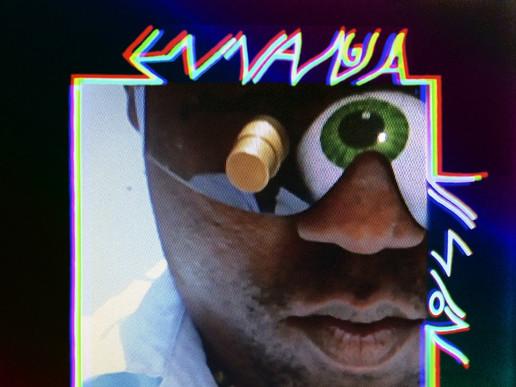 [Music/Culture] Ennanga Vision