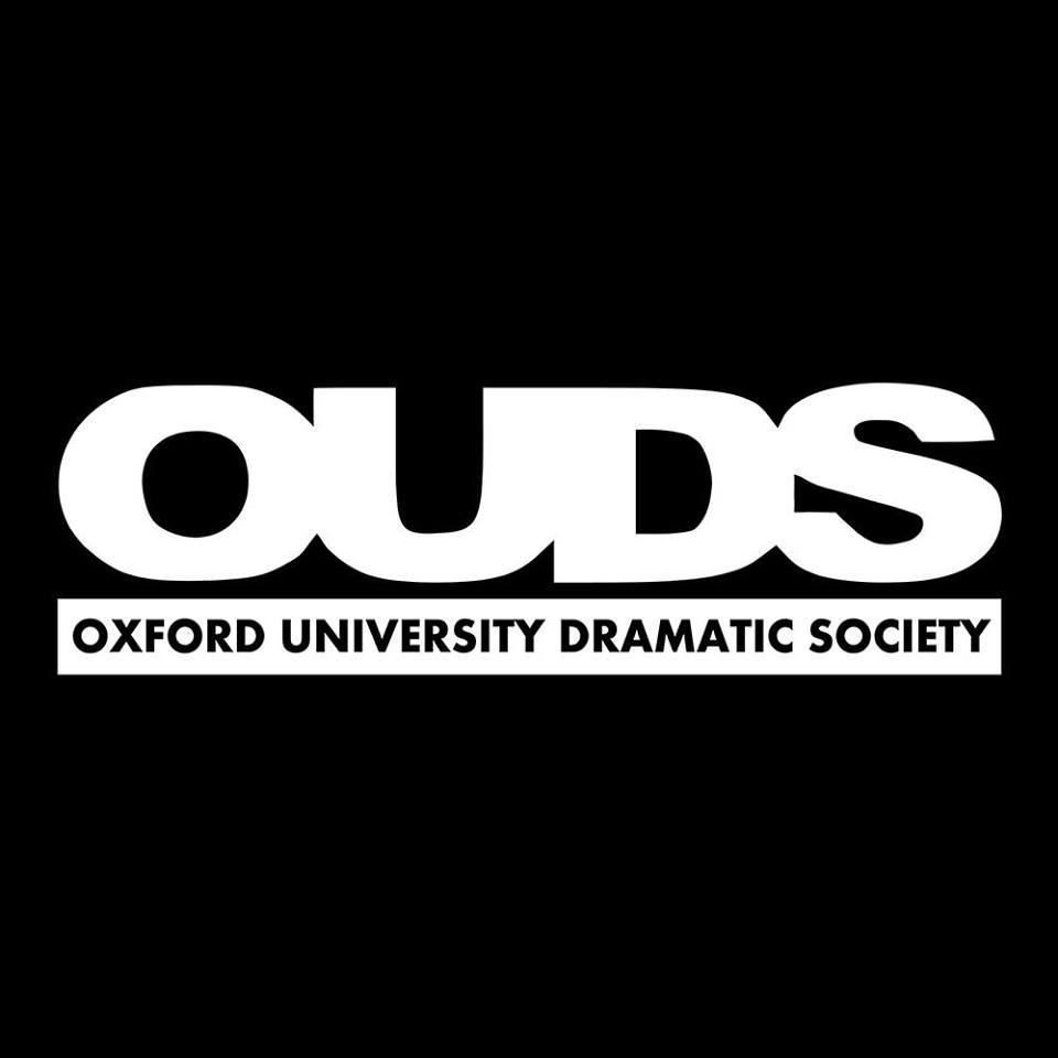 (c) Ouds.org
