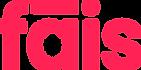 FÄIS_Logo_Rot.png