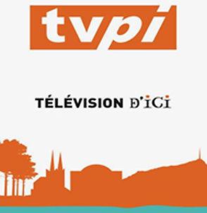 TVPI.jpg