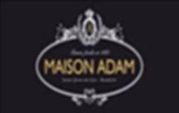 Maison Adam.jpg