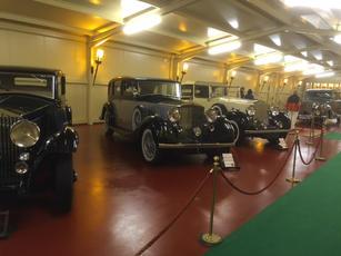 Musée Rolls-Royce 003.jpeg