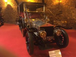 Musée Rolls-Royce 011.jpeg