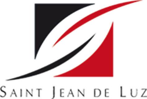 Ville de St Jean de Luz.jpg