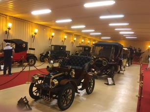 Musée Rolls-Royce 002.jpeg