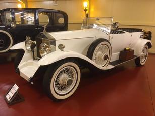 Musée Rolls-Royce 006.jpeg