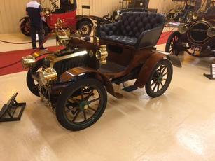 Musée Rolls-Royce 013.jpeg