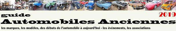 Guide automobile ancienne.jpg