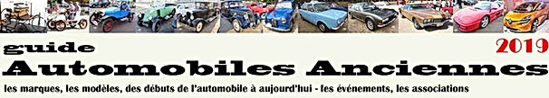 Guide automobile ancienne.jpg