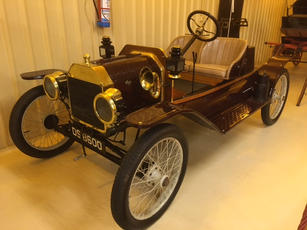Musée Rolls-Royce 020.jpeg
