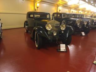 Musée Rolls-Royce 005.jpeg
