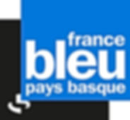 France bleue Pays basque.jpg